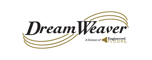 Dream Weaver Carpet Website