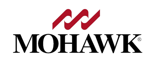 Mohawk Flooring Website