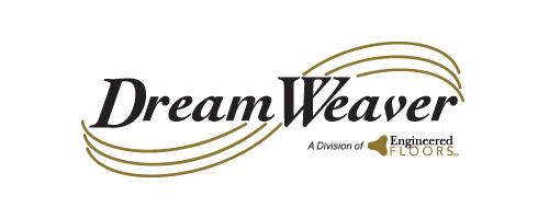 Dream Weaver Carpet Website