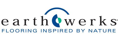 Earthwerks Flooring Website