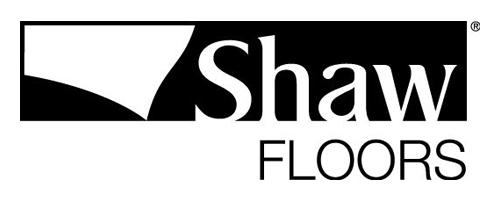 Shaw Floors Website