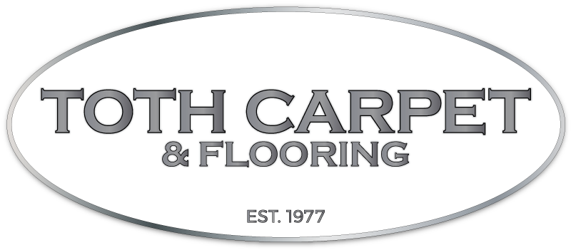 Toth Carpet and Flooring