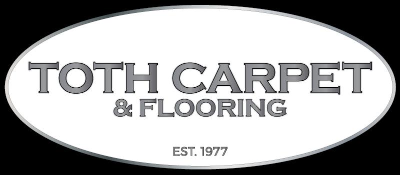 TOTH-Carpet-Web-Logo-2017