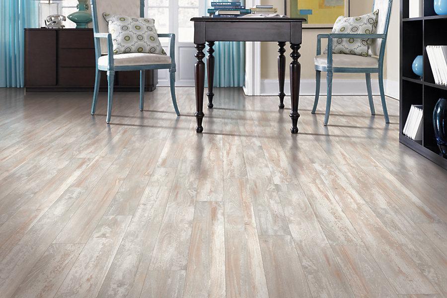 Lvt Flooring Toth Carpet And Flooring